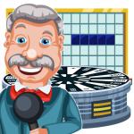 Вращайте барабан  5.8.0 (Mod)