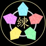 神魔修練場 6.1.2 (Mod)