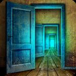 501 Free New Room Escape Game – unlock door 17.6 (Mod)