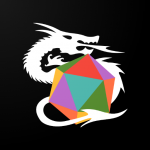5e Companion App  3.15.2   (Mod)