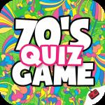 70's Quiz Game 3.3.6 (Mod)