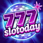 777 Slotoday Casino Slots- Free Slot machine games 1.9.2 (Mod)