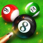 8 Ball Blitz 1.00.52 (Mod)