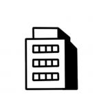 원룸건물주 키우기 : 김덕봉시리즈9 1.4 (Mod)