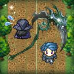 オイハギノモリ 99999.9.6 (Mod)
