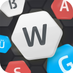 A Word Game 3.9.0  (Mod)