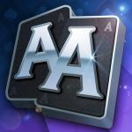 AA Poker Holdem, Omaha, Blackjack, OFC  3.01.27 (Mod)
