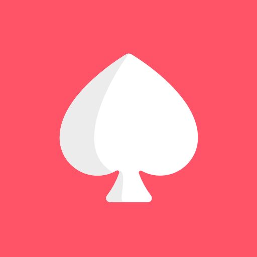 ATHYLPS – Poker Outs, Poker Odds, Poker Trainer 1.1.1 (Mod)