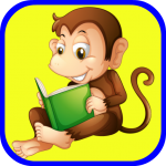 Abc Flashcards – Learn Words 4.2.1078 (Mod)