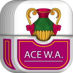 Ace Wins All 6.03 (Mod)