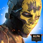 Action Strike: Online PvP FPS 0.9.29 (Mod)