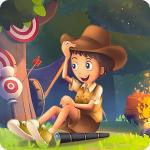 Adventure de Lost Treasure – Adventure Puzzle Game 7.3 (Mod)