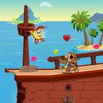 Adventures Story 2  38.0.12.2 (Mod)