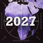 Africa Empire 2027  AEF_2.2.8 (Mod)