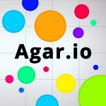 Agar.io  2.17.3 (Mod)