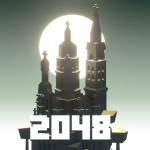 Age of 2048™: World City Building Games 1.14.25.01960 (Mod)