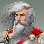 Age of Conquest IV 4.24.250 (Mod)