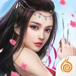 Age of Wushu Dynasty 22.0.0 (Mod)