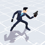 Agent Action 1.1.0  (Mod)