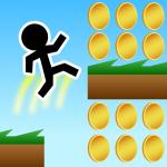 Ah! Coins 2.0.0 (Mod)