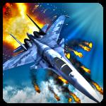 Air Force Jet Fighter Combat 2 (Mod)