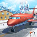 Airport City   7.25.29 (Mod)