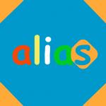 Alias Words – social word game. 6.01 (Mod)