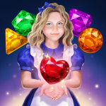 Alice in Puzzleland 2.2.2 (Mod)