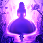 Alice in the Mirrors of Albion   8.8.9  (Mod)