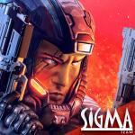 Alien Shooter 2 – The Legend 2.4.7(Mod)