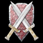 Andor's Trail  0.7.13 (Mod)