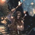 Angador – The Dungeon Crawl 1.27.1  (Mod)