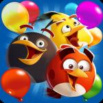 Angry Birds Blast  2.1.2 (Mod)