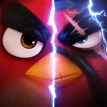 Angry Birds Evolution 2020 2.8.0 (Mod)