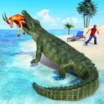 Animal Attack Simulator -Wild Hunting Games 1.0.25 (Mod)