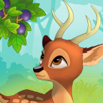 Animal Village Rescue 1.1.24 (Mod)