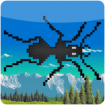 Ant Evolution idle ant colony simulator  1.3.8  (Mod)