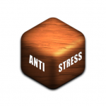 Antistress relaxation toys  4.35 (Mod)