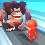 Ape Escape 1.0.8 (Mod)