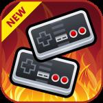 Arcade Games – Retro Emulator 1.4 (Mod)