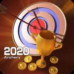 Archer Champion: Archery game 3D Shoot Arrow 1.0.3 (Mod)