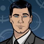 Archer: Danger Phone  (Mod)