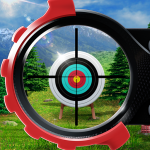 Archery Club PvP Multiplayer  2.18.5 (Mod)
