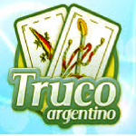 Argentinean truco 5.4 (Mod)