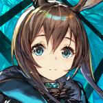 Arknights 0.9.01 (Mod)