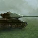 Armor Age: Tank Wars — WW2 Platoon Battle Tactics 1.11.295 (Mod)