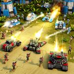 Art of War 3 PvP RTS modern warfare strategy game  1.0.89 (Mod)