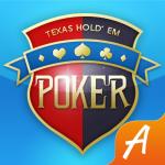 RallyAces Poker  9.3.411 (Mod)