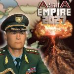Asia Empire 2027  AE_2.6.8 (Mod)