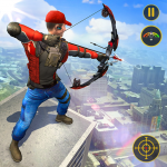 Assassin Archer Shooter – Modern Day Archery Games 1.7 (Mod)